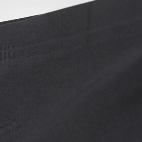 adidas Inf 3S Trunk Men black/white